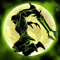 Shadow of Death cho iOS