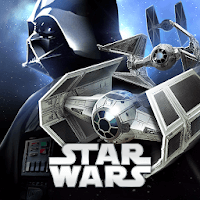 Star Wars: Starfighter Missions cho Android