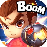 Tower Defense Battle cho iOS