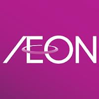 AEON VietNam cho iOS