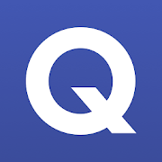 Quizlet cho Android
