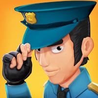 Police Officer cho Android