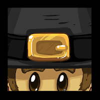 Town of Salem cho Android