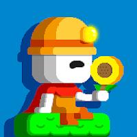 BOKU BOKU cho iOS