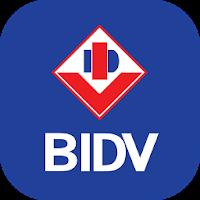 BIDV Smart Banking cho Android