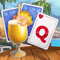 Solitaire Cruise cho Android