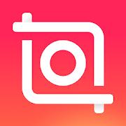InShot cho Android