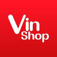 VinShop cho iOS