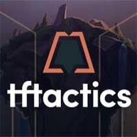 TFTactics