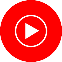 YouTube Music cho Android