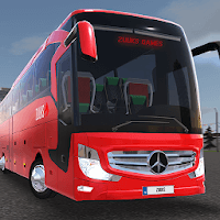 Bus Simulator: Ultimate cho Android