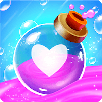 Crafty Candy Blast cho Android
