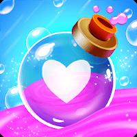 Crafty Candy Blast cho iOS