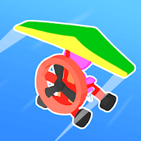 Road Glider cho Android
