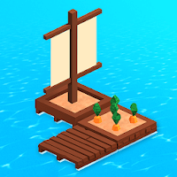 Idle Arks: Build at Sea cho Android