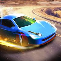 Merge Racing 2020 cho iOS