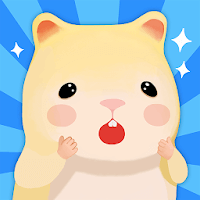 Hamster Village cho Android