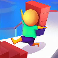 Stair Run cho Android