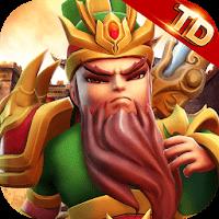 Tam Anh Thủ Thành cho iOS
