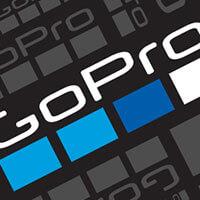 GoPro cho iOS