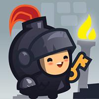 Tricky Castle cho iOS