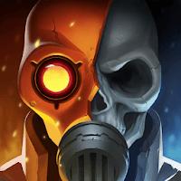 Wasteland Lord cho iOS
