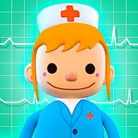 Hospital Inc. cho iOS