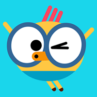Lingokids cho Android