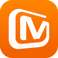 MangoTV cho Android