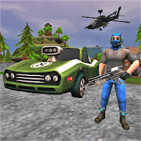 Royal Battletown cho Android