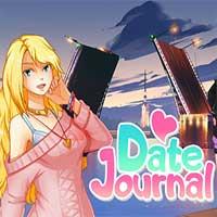 DateJournal