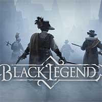 Black Legend