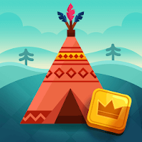 Word Tower – Kingdom cho Android
