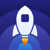 Launch Center Pro for iOS