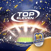Top Eleven 2020 cho iOS
