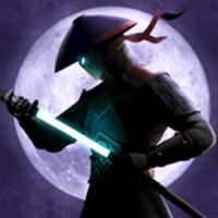 Shadow Fight 3 cho iOS