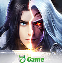 Giang Hồ Tu Tiên cho iOS