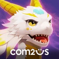 DragonSky cho iOS
