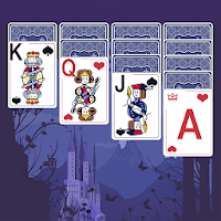 Theme Solitaire cho Android