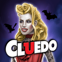 Cluedo cho Android