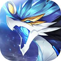 Monster Quest: Seven Sins cho iOS