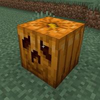 Oh My Gourd Mod
