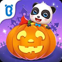 Baby Panda's Playhouse cho Android