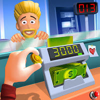 Banker! cho Android