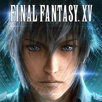 Final Fantasy XV: A New Empire cho iOS
