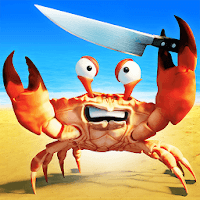 King of Crabs cho iOS