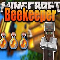 Beekeeper Mod
