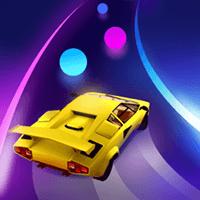 Racing Rhythm cho iOS