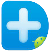 Dr.Fone - Recover for Android