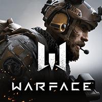 Warface: Global Operations cho iOS